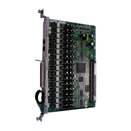 Panasonic KX-TDA6174XJ б/у