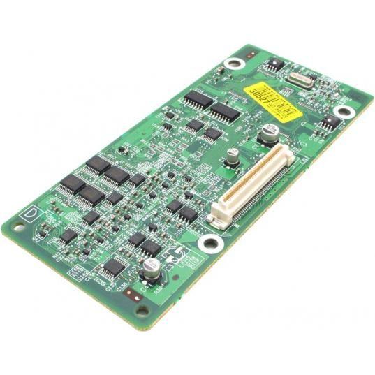 Panasonic KX-TDA0191 (KX-TDA0191XJ)