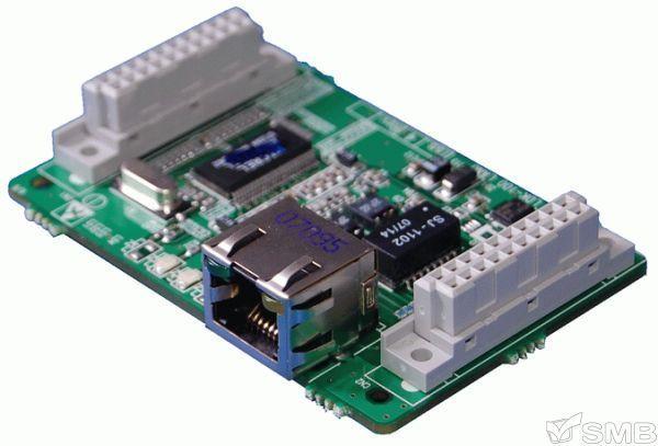 LG LDK-100 LANU (L100-LANU) б/у
