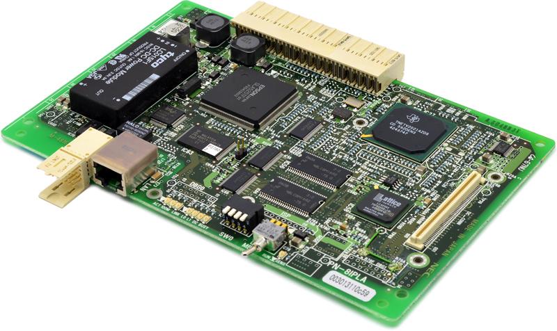 NEC PN-8IPLA б/у