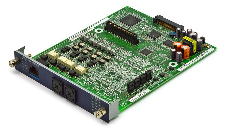 NEC CD-4LCA / PZ-4LCA