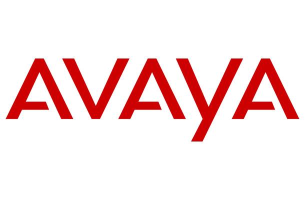Avaya TN771DP б/у