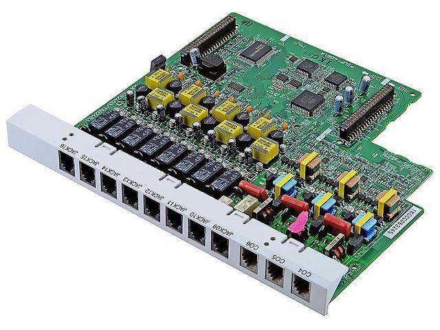 Panasonic KX-TE82483X б/у