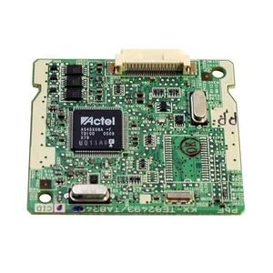 Panasonic KX-TE82493X (Caller ID) б/у