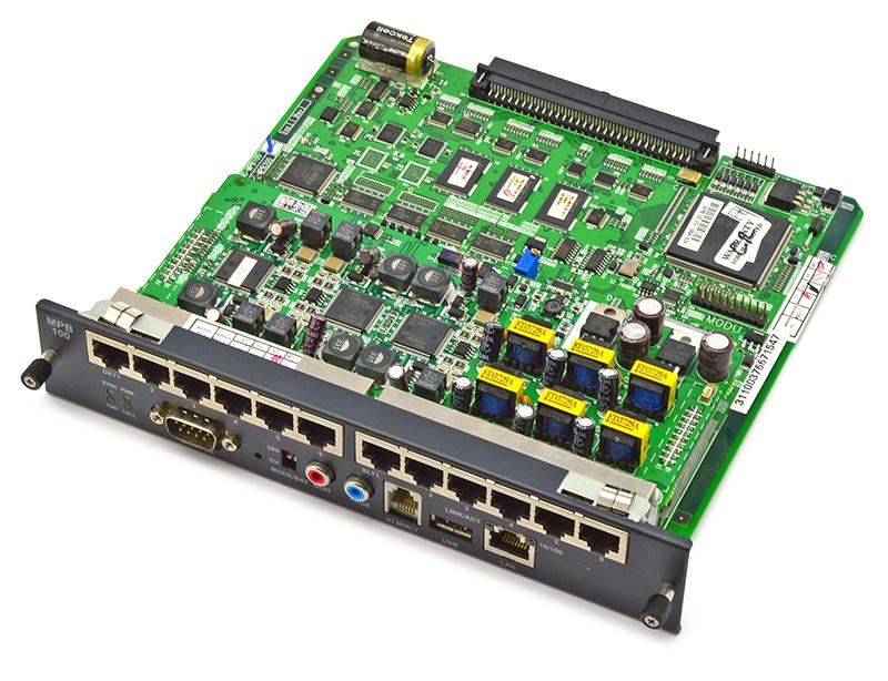 LG-ERICSSON MG-MPB100