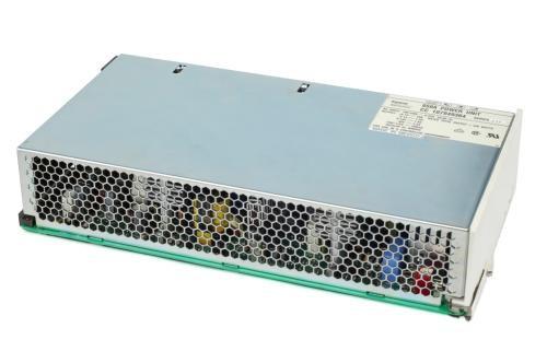Avaya 650A б/у
