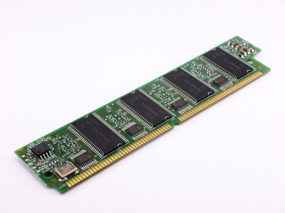 Модуль кодеков PVDM2-64