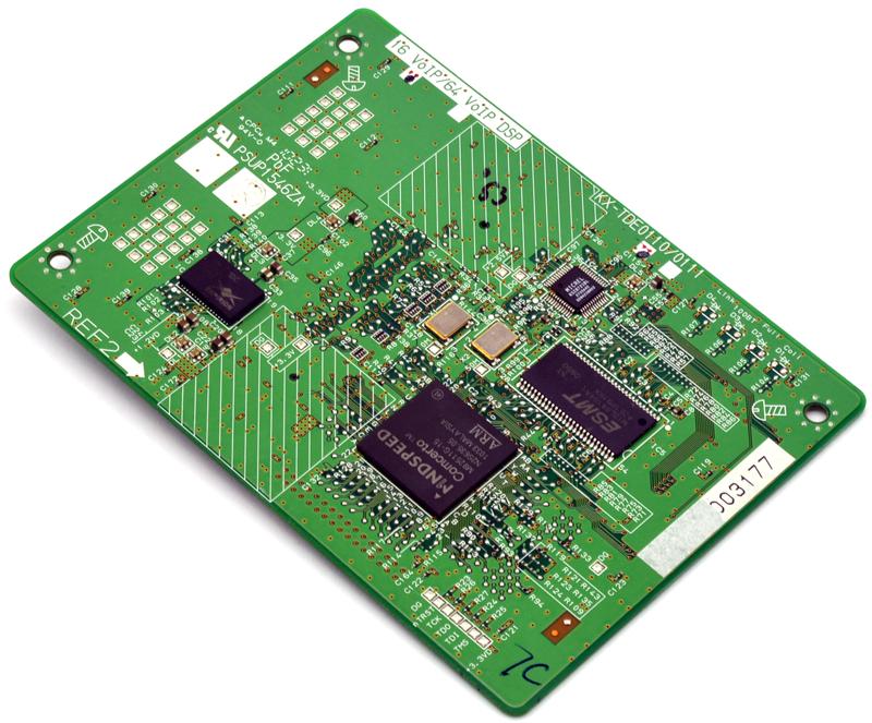 Panasonic KX-TDE0110 (KX-TDE0110XJ)